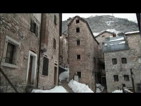 9 OTTOBRE 1963 - 2013 - Diga del Vajont - Erto - Longarone - Casso - Per non dimenticare