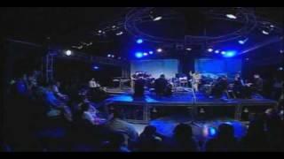 [1 De 12] José Papo Rivera Salsa Cristiana