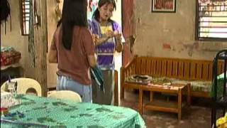 Video | Mara Clara Full Episode 3 | Mara Clara Full Episode 3