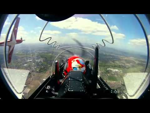 the Jupiter Aerobatic Team 2012.mov