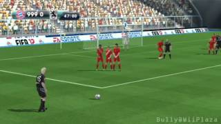 ~Fifa 12 Wii~ Cheats And Codes