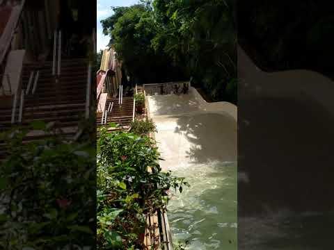 Eassal word water kingdom funny video(10)