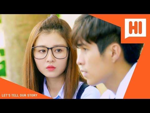 Chàng Trai Của Em - Tập 16 - Phim Học Đường | Hi Team - FAPtv