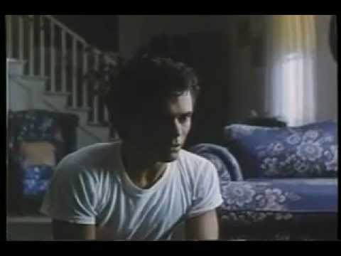 A Tiger's Tale - C. Thomas Howell - trailer
