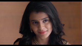 Kumari-21F---Movie-Theatrical-Trailer