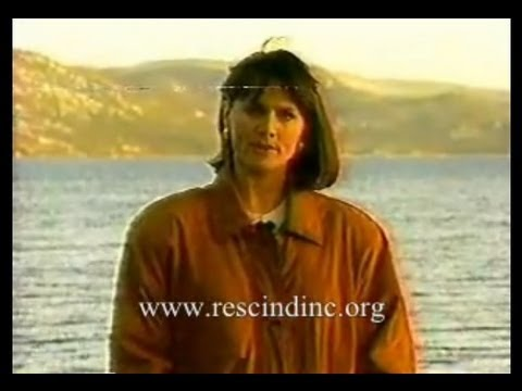 CFS and the CDC's Failure to Respond: Primetime Live (1996)