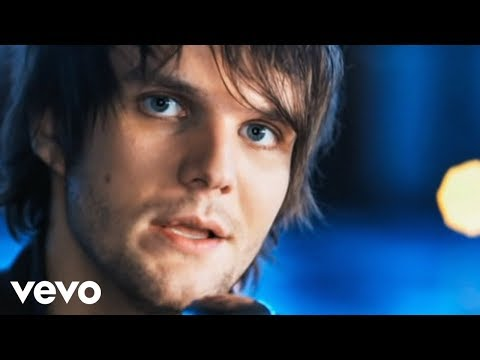 Boys Like Girls - Two Is Better Than One