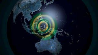 M7 Earthquake, Solar/Earth Weather S0 News November 15