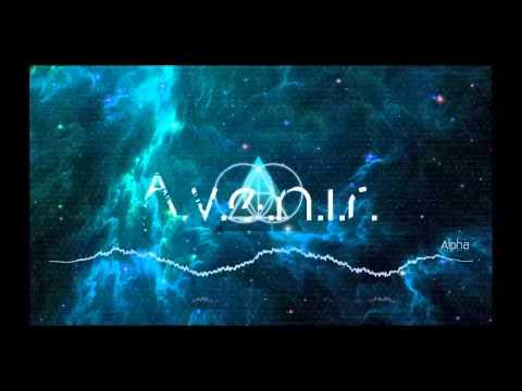 Hình ảnh trong video A.v.e.n.i.r. - Alpha (Hip-Hop/Rap
