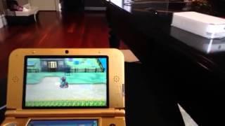 Pokemon X Y Comment Avoir Des œuf