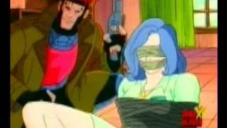 X Men Dias Del Futuro Pasado (Episodio 12) Audio Latino 4