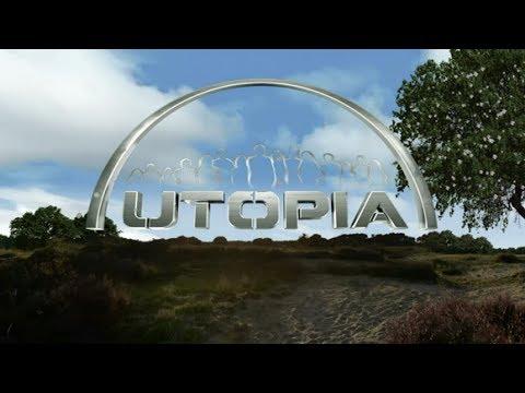 Dit is Utopia