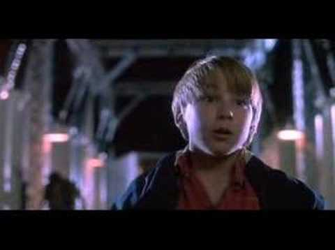 Return of the Living Dead Part II Trailer