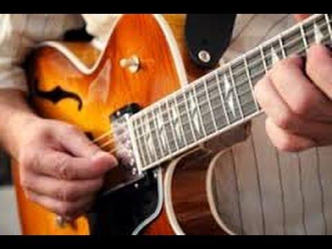 Tây Vương Nữ Quốc - Guitar Cover - amateur Vietnam guitarist