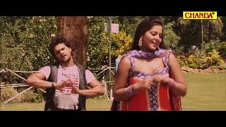 Bhojpuri Hot Song Chhati Ke Godanwa Sansar Khesari