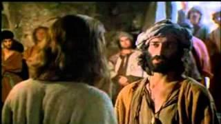Jesús De Nazaret La Película (Completa)
