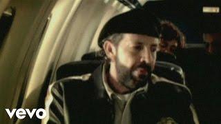 Juan Luis Guerra - La Travesia