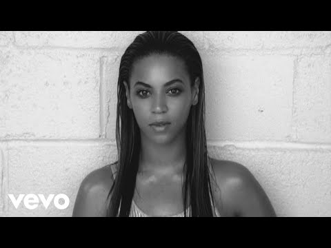 Beyoncé - If I Were A Boy, Music video by Beyoncé performing If I Were A Boy. (C) 2008 SONY BMG MUSIC ENTERTAINMENT