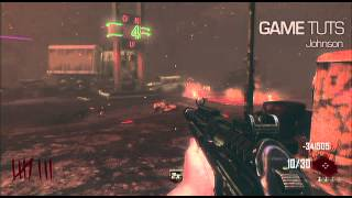 Call Of Duty: Black Ops 2 Zombie Mods! [Download Included