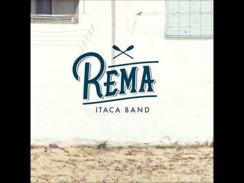 Itaca Band - 12 De puntillas (Rema)