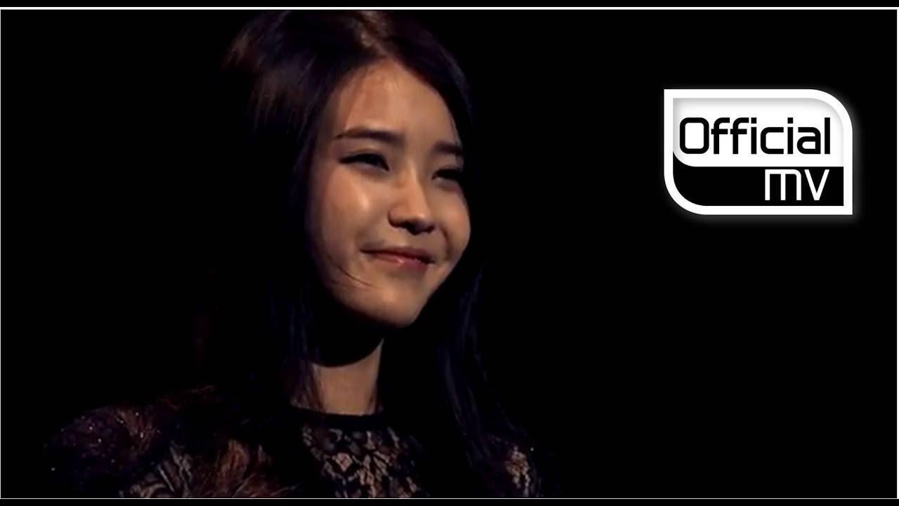 IU(???) _ Last Fantasy MV