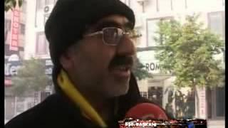 Manisa Konuşuyor Büyükşehir Belediye Başkan Adaylarını Tanıyor Musunuz?