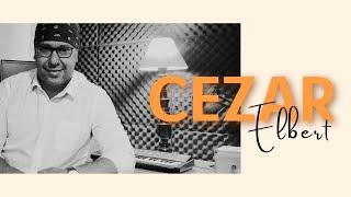 Cesar Elbert