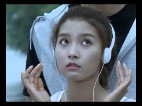 Phim Ngan Nu Hon - A Thousand Kisses -Tap1,2,3,4,5,6,Tap Cuoi-Phimhdd.com