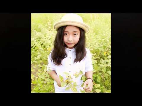 Lời con hứa - Món quà của chị Mun
