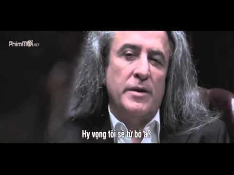 Phim Lẻ Hành Động Mỹ Hay Nhất 2016 - Gọi Tôi Là Vua Vietsub - Call Me King