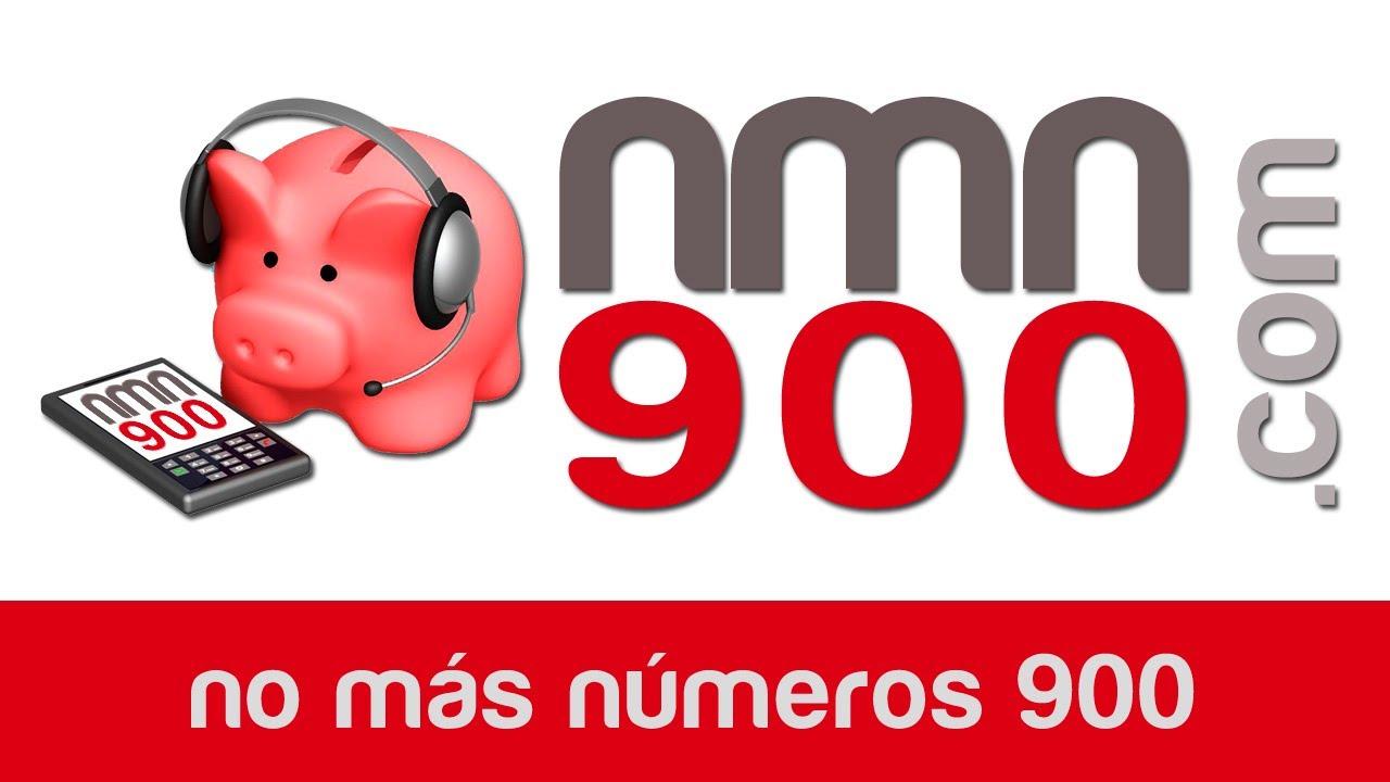 No mas numeros 900 equivalentes 902 share the knownledge - No mas 902 santander ...