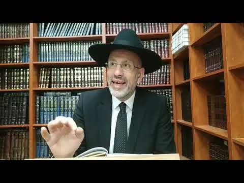 Es tu vraiment juif ? Dedie pour la reussite de Laurence Julie Sebban et toute  sa famille
