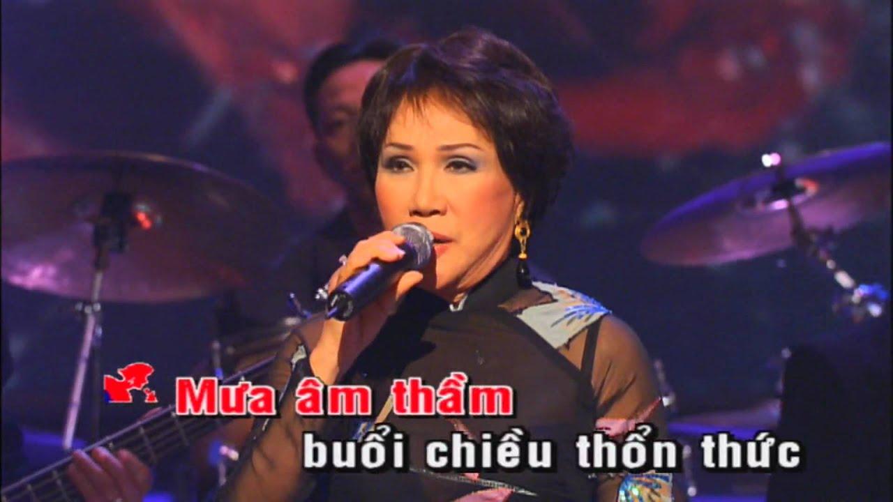 Tu Vi Cho Nguoi