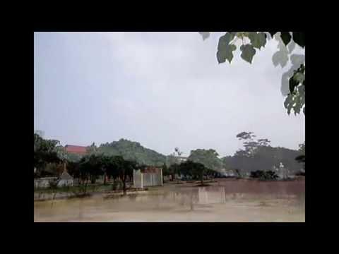 Thị trấn Nghi Xuân huyện lị Nghi Xuân Hà Tĩnh. 10-2012