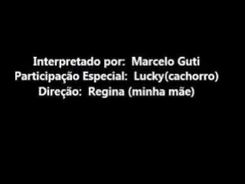 Ce Topa Luan Santana (LIBRAS) * Marcelo Guti