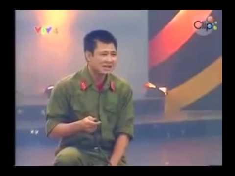 Xe Đạp Ơi - Tự Long Tán Gái Cực Hay ( Tự Long & Hải Yến )