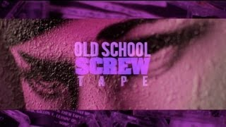 V.I.P - Old School Screw Tape ft. Propain