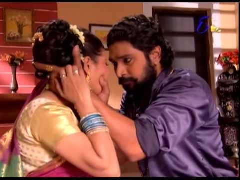 Gandh Phulancha Gela Sangun - गंध फुलांचा गेला सांगून - 27th March 2014 - Full Episode