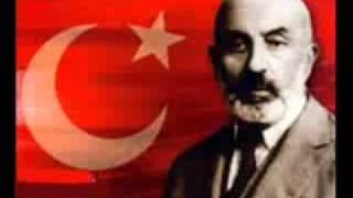 İstiklal marşının ilk bestesi DİNLE   En Doğru ve Güncel Haber