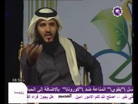 ابن ريفة وبن شايق . قصيدة مداعبة من بن نغموش للشاعر عبدالله بن شايق قبل وفاته رحمة الله عليه