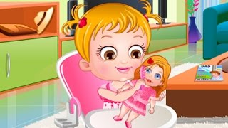 Baby Hazel Game Movie Newest Baby Video Episodes For