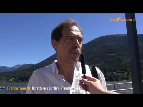 Copertina video Franco Tonetti spiega le operazioni di mercato
