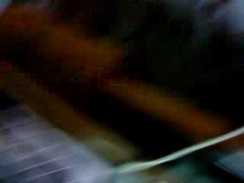 clip cao. long nach cua Phuong Anh.MP4
