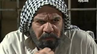 sara khatoun Season 1 Episode 4