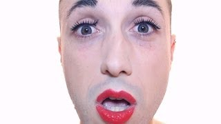 Miley Cyrus Wrecking Ball *PARODIA* Hmatt