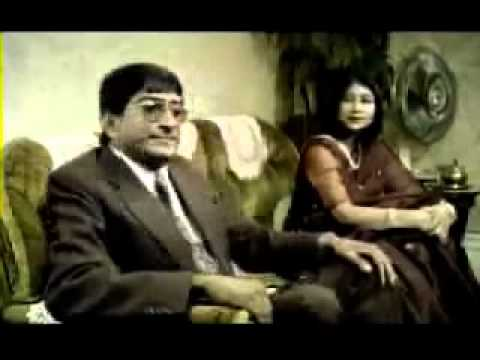 Funny Indian Ads. Most Funny TV Ads in India. Interesting Commercials