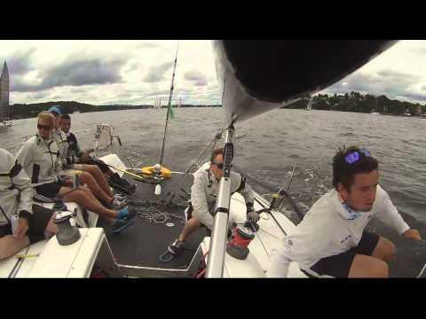 ÅF Offshore Race - Live, 30 jun 13:02