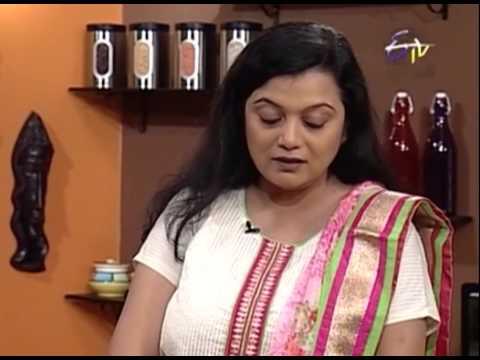 Rasoi Show - રસોઈ શો - અવોકાડો દીપ, ચિલ્લી કર્ણ સાલસા દીપ & હોત પેપ્પેર સોઉપ