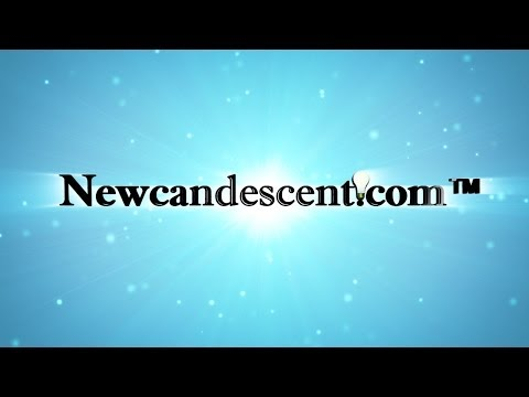Incandescent Light Bulbs Liberty Radio Newcandescent Interview