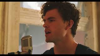 Vance Joy - I'm With You (Live Acoustic)